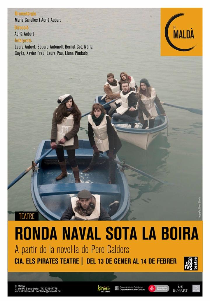 Ronda Naval_web
