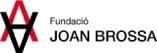 logo Fundacio Joan Brossa