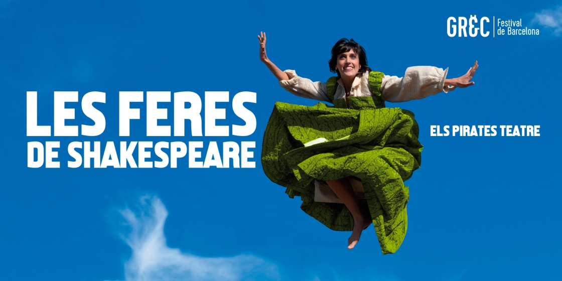 Les-Feres-de-Shakespeare---Els-Pirates-teatre