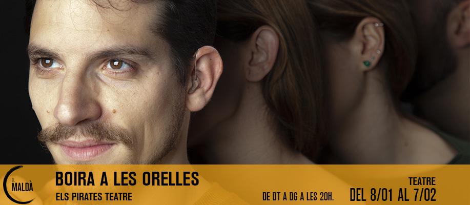 BOIRA-A-LES-ORELLES_horizontal-2